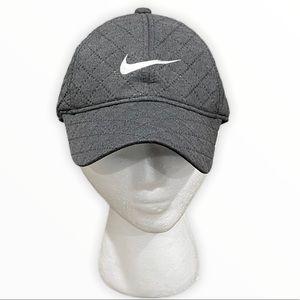 Nike Sportswear Heritage86 Hat